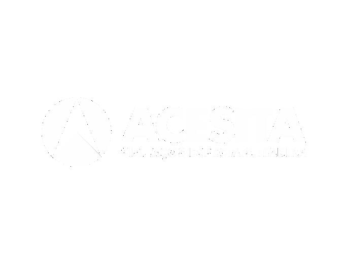 ACESITA