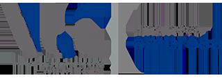VLC Soluções em Separação Líquido | Sólido